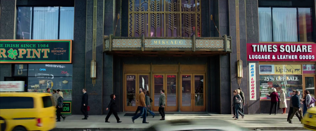 File:MercadoHotelBio.png