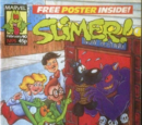 Marvel Comics Slimer! 05