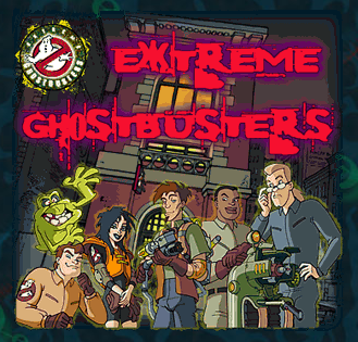File:ExtremeGhostbustersofficialfrontlogo.png
