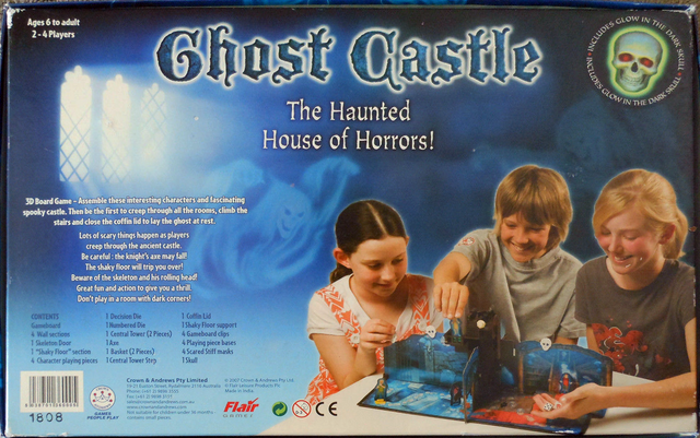 File:GhostCastlebyFlairsc08.png