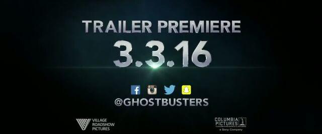 File:Ghostbusters2016MovieTeaserTrailer21316-11.jpg
