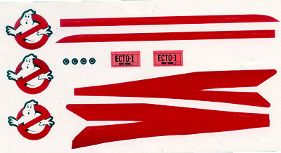 File:Polar Lights Ecto-1 Snap Model Parts04.jpg