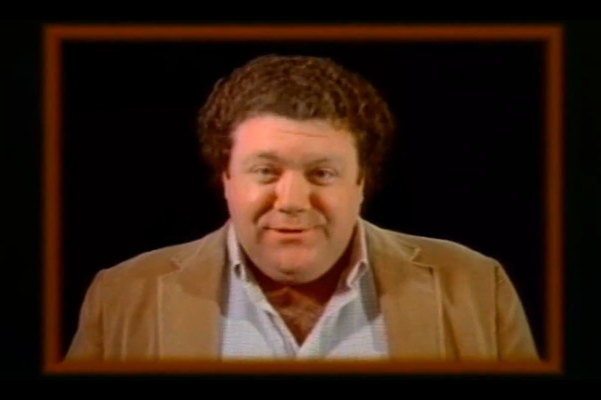 File:GeorgeWendtGBVidcameo.png