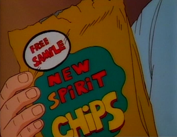 File:NewSpiritChips.jpg