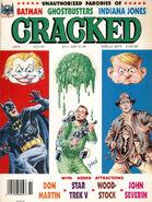 Cracked249