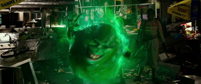 File:GhostbustersInternationalTrailer1Sc30.png