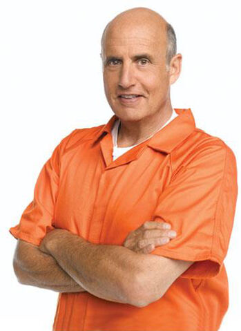 File:JeffreyTambor.jpg