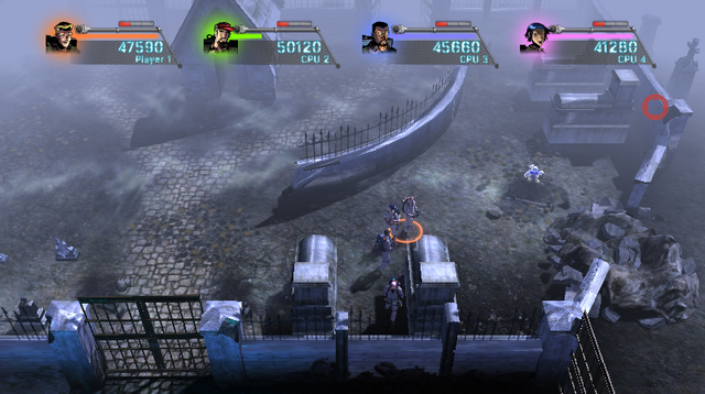 File:Level06CollectablesGBSOSsc03.png