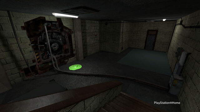 File:Pshome firehouse13.jpg