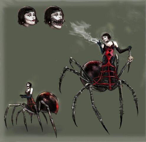 File:Spiderwitch The Concept Art.jpg