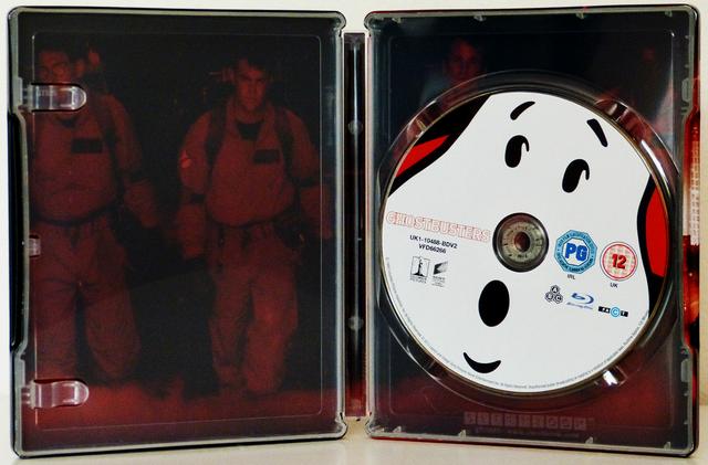 File:GhostbustersSteelbookBlurayinside.png
