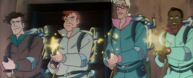 File:GhostbustersinRagnarokAndRollepisodeCollage10.png