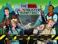 Thumbnail for version as of 23:11, September 18, 2013