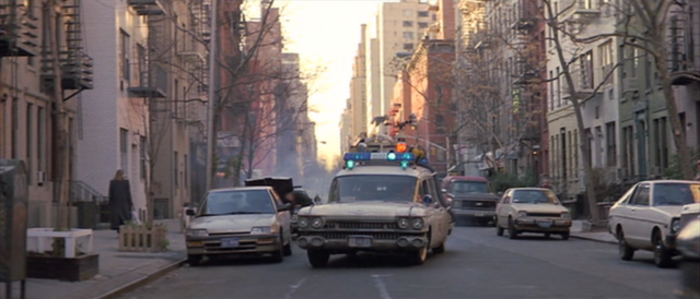 File:GB2film1999chapter01sc044.png