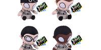 Ghostbusters: Mopeez Set