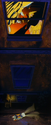 GhostbustersvsBoogiemaninTheBoogiemanComethepisodeCollage2