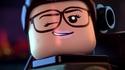 Lego Dimensions Year 2 E3 Trailer09