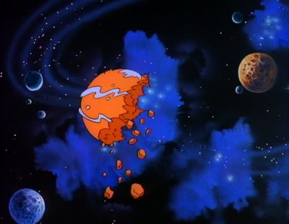 File:Pluto03.jpg