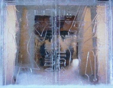 File:Translucent Hieroglyphic Doors.jpg