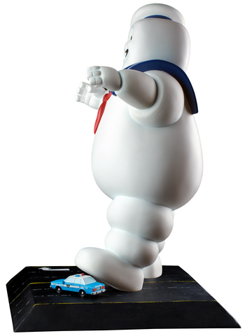 File:GhostbustersSTAYPUFTMARSHMALLOWMAN18LIMITEDEDITIONSTATUEByIkonCollectablesSc04.png