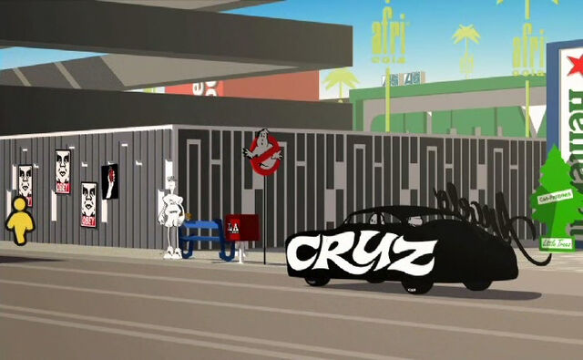 File:Logorama Ghostbusters1.jpg