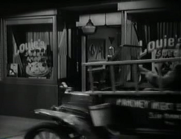 File:TheBoweryBoysSpookBusterssc07.png