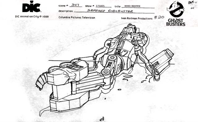 File:RoboBusterDesignsheet02.png