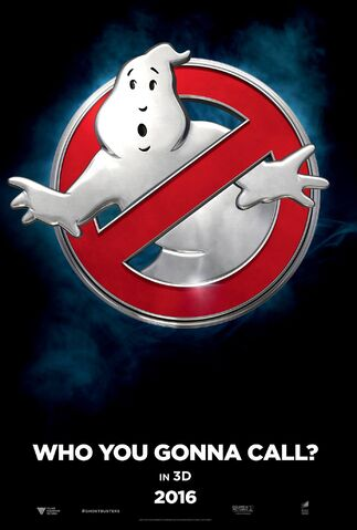 File:Ghostbusters 2016 Poster.jpg
