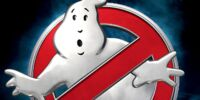 Ghostbusters (2016 Movie) Advertising