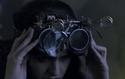 Ghosthunters2016FilmGogglesSc01