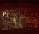 New York Pneumatic Railroad