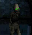 WraithinGBTVGSPVicon