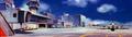 Thumbnail for version as of 08:28, September 2, 2014