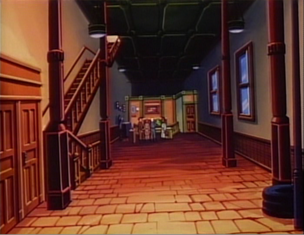 File:Firstfloor1959.png