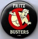 Fritzbusterspin2
