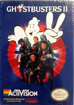 File:GhostbustersIINES01.png