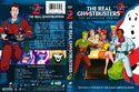 RGB Sony 2016 DVD Vol 02 Case Liner