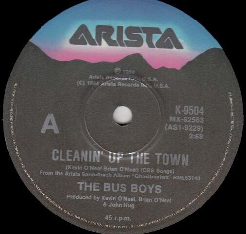 File:Bus boys record single3.jpg