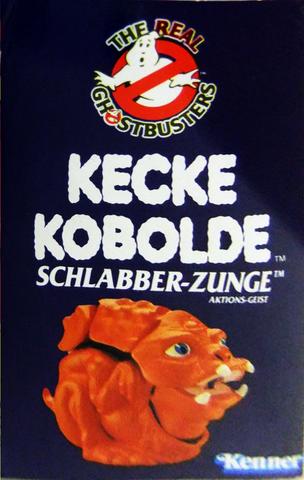 File:GermanyGobblinGoblinsTerrorTongueSc03.png