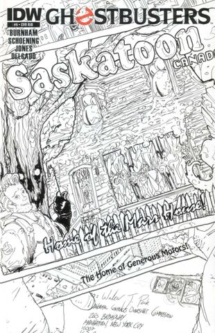 File:GhostbustersOngoingIssue9CoverRIAmazingStories02.jpg