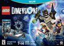 LegoDimensionsWiiUUSASc01