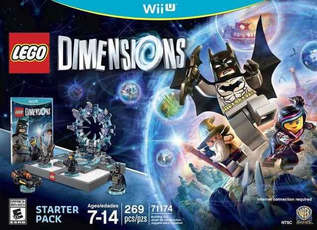 File:LegoDimensionsWiiUUSASc01.jpg