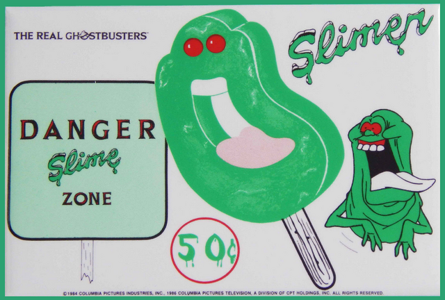 File:Slimer Ice Cream Truck Sign.png