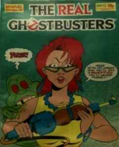 File:Marvel022cover.png