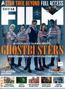 TotalFilmIssue248NewsstandCover