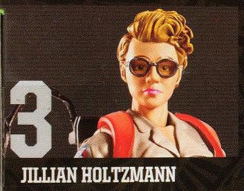 File:GB2016JillianHoltzmannByMattelBio.png