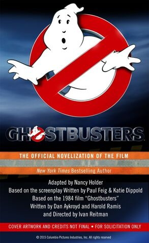 File:GhostbustersNovelizationNancyHolderSolicitationImage.jpg