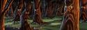 TreesinOnceUponASlimeepisodeCollage2