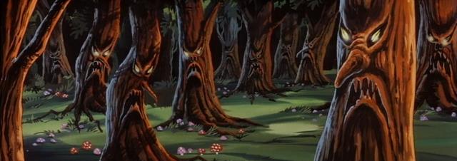 File:TreesinOnceUponASlimeepisodeCollage2.png