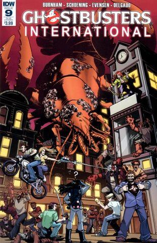 File:GhostbustersInternationalIssue9SubscriptionCover.jpg